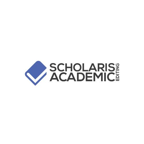 Scholaris Academic Editing